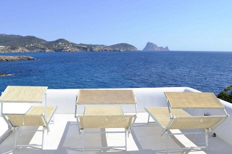 casas-en-Ibiza-vacaciones-vistas-mar