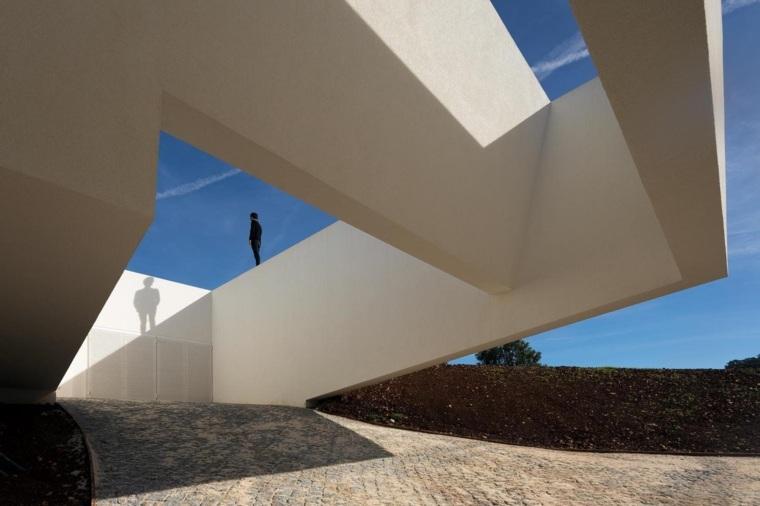 casas en la playa arquitectura