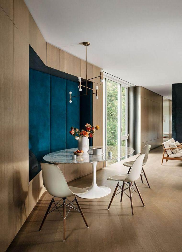 casas-minimalistas-modernas-texas-interior
