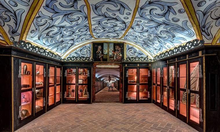 castillo-bodas-forchtenstein-austria-ideas