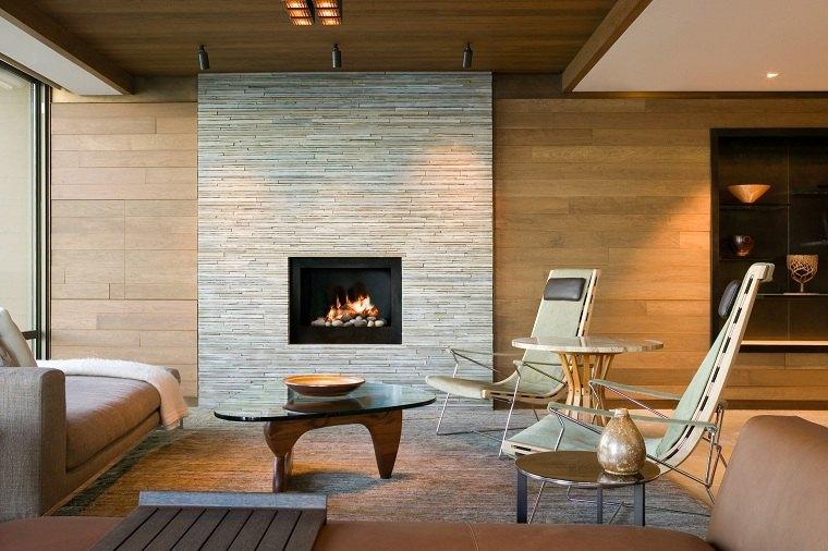 chimenea-piedra-natural-hogar