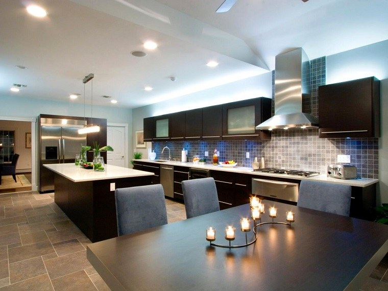 cocina-amplia-estilo-ideas-originales-cocina