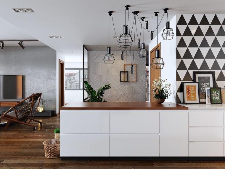 cocina-diseno-escandinavo-estilo-original