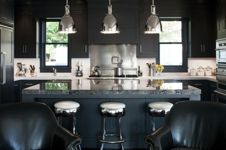 cocina-diseno-estilo-LDa-Architecture-Interiors