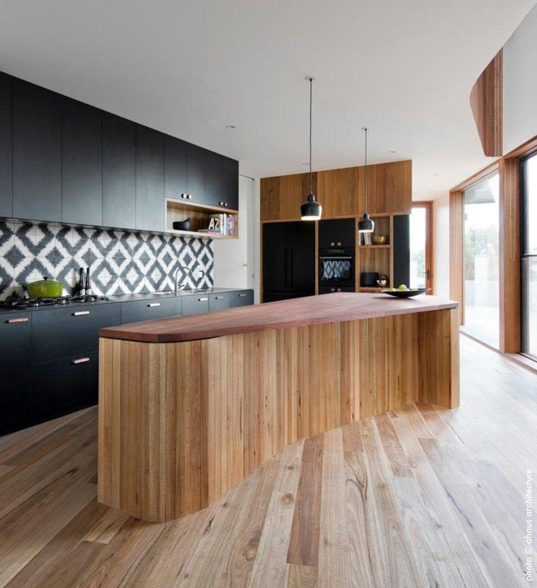 cocina-diseno-ideas-auhaus-architecture
