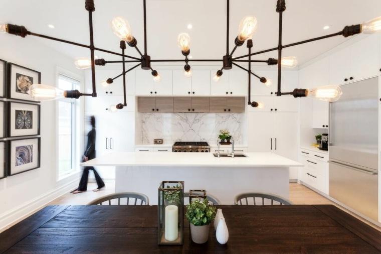 cocina-diseno-veronica-martin-design-studio