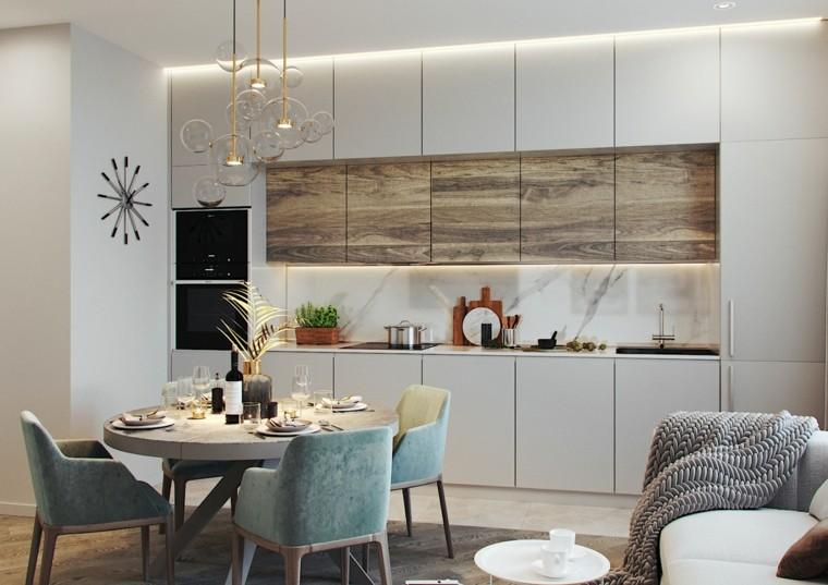 cocina-marmol-ideas-diseno-moda