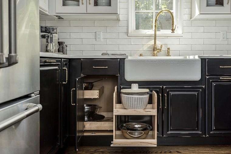 cocina-muebles-armarios-opciones-estilo-moda