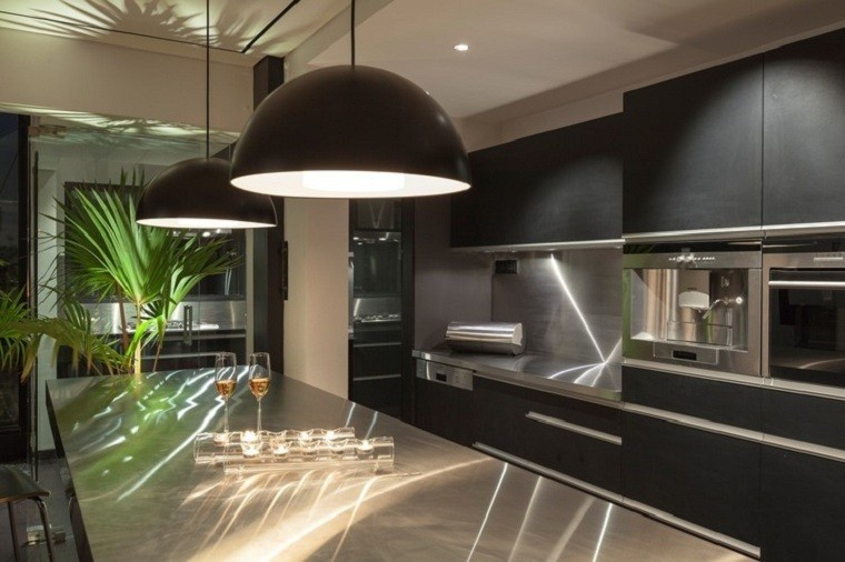 cocina-negra-abraham-john-architects-ideas