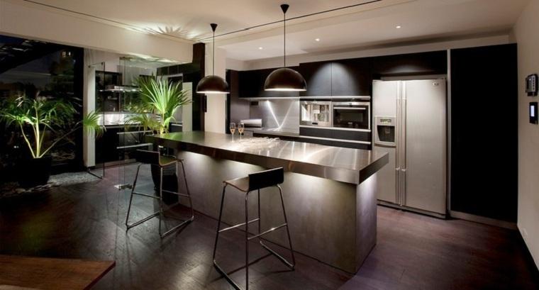 cocina-negra-abraham-john-architects