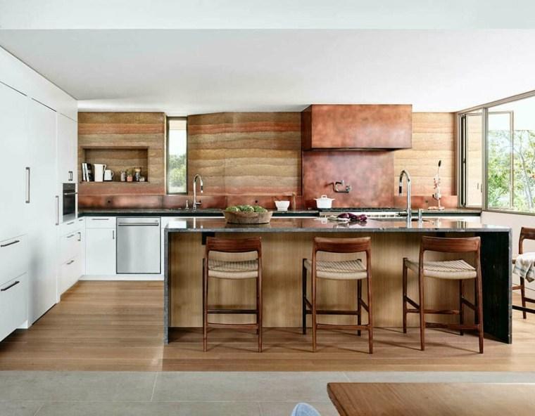 cocina-opciones-jobe-corral-architects-diseno