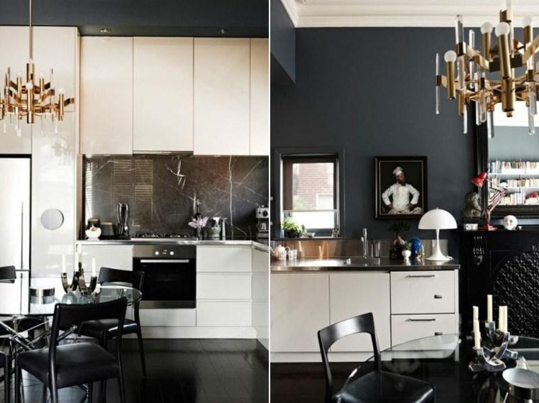 cocina-paredes-negras-opciones