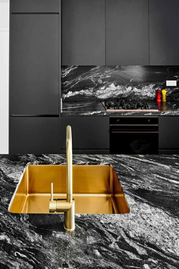 cocina-salpicadero-marmol-opciones