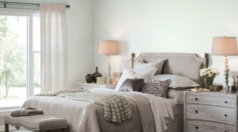 colores-neutrales-dormitorio-estilo