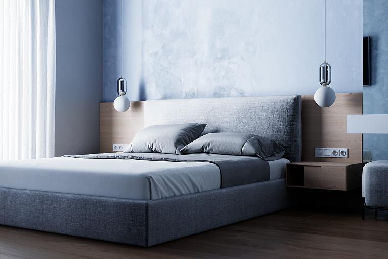 colores-para-dormitorios-azul-ideas