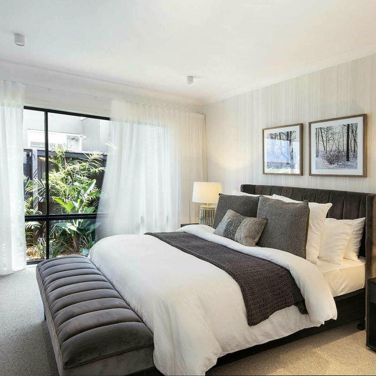 colores para dormitorios-brighton-homes