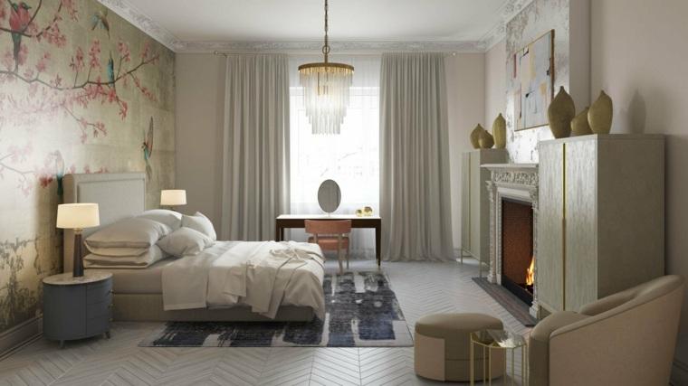 colores-para-dormitorios-estilo-neutral