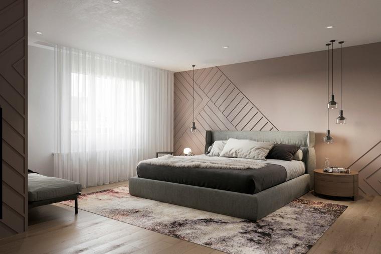 colores-para-dormitorios-estilo-opciones-color-claro
