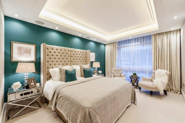 colores-para-dormitorios-verde-opciones