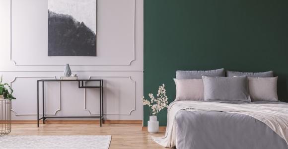 colores-para-dormitorios-verde-oscuro
