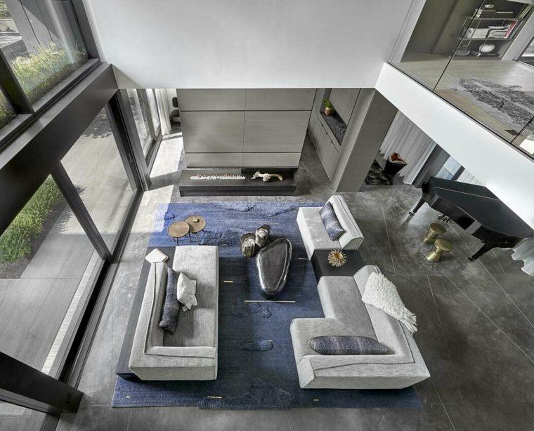 combinacion-azul-gris-dspace-studio