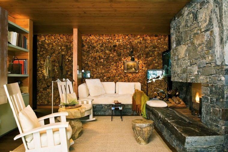 combinacion-piedra-madera-opciones-casa-ideas