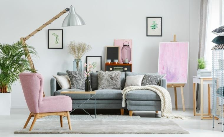 combinar-colores-claros-interior-estilo