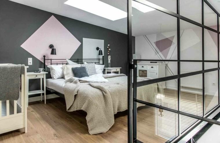 combinar-colores-dormitorio-industrial-diseno