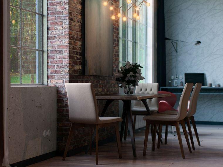 comedor-ventanas-paredes-ideas