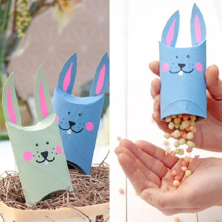 conejitos-cajita-ideas-diy