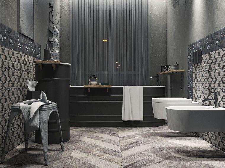 cuarto-bano-ideas-estilo-industrial