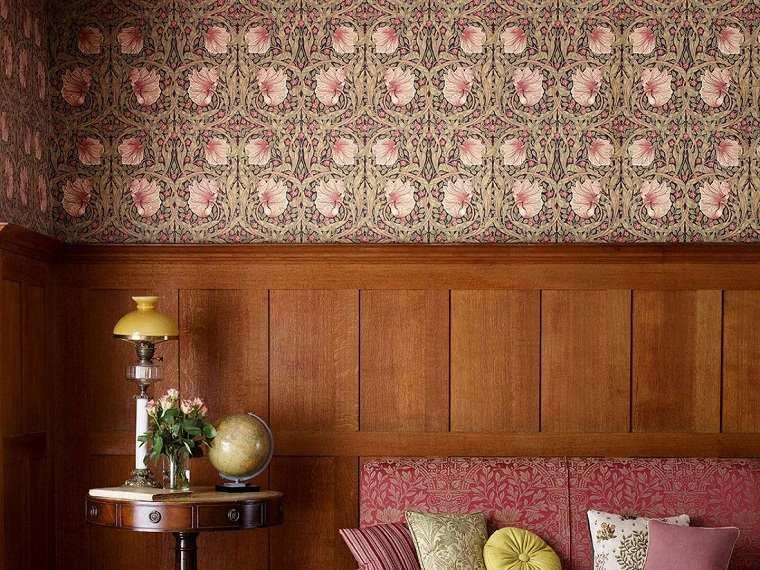 decoracion-con-papel-pintado-ideas-dormitorio