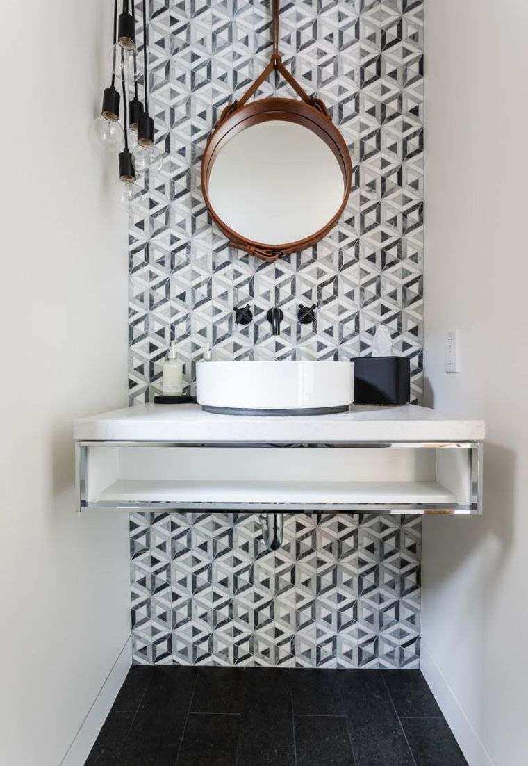 decorar-bano-casa-estilo