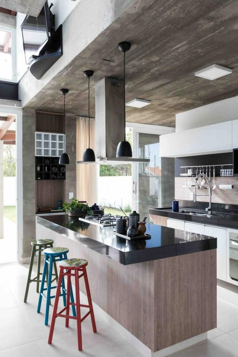 diseno-cocina-151-Office-Arquitectura