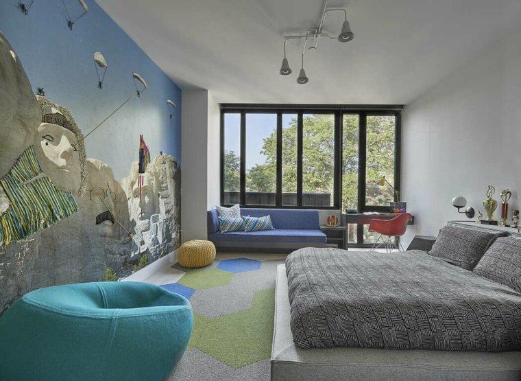 diseno-dormitorio-dspace-studio