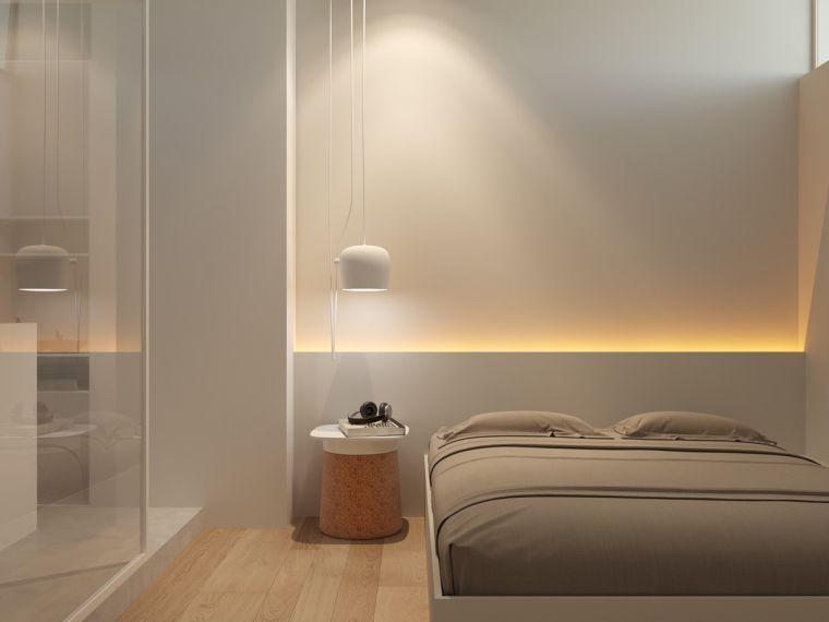 diseno-interior-pared-diseno-minimalista