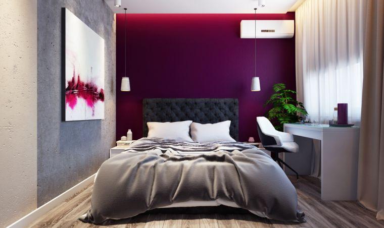 diseno-interior-pared-dormitorio