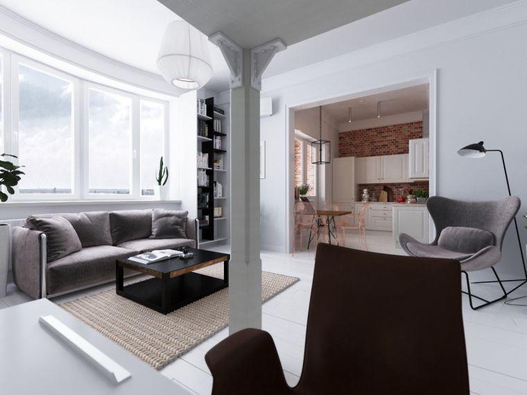 diseno-interior-pared-estilo-escandinavo