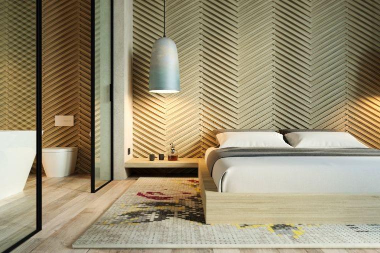 diseno-interior-pared-habitacion