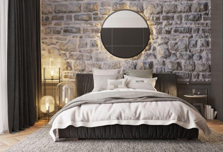 diseno-interior-pared-piedra-natural-opciones