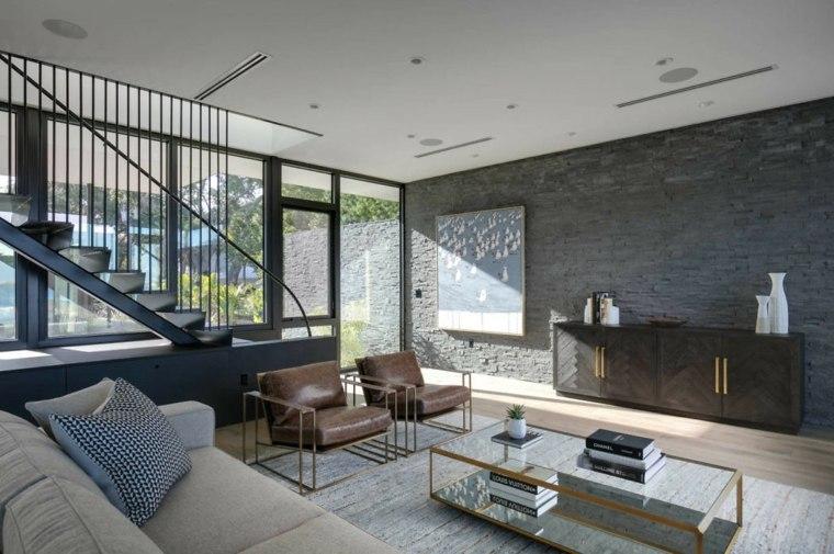 diseno-para-paredes-sweet-sparkman-architects
