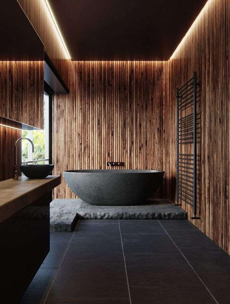disenos-de-cuartos-de-bano-estilo-zen