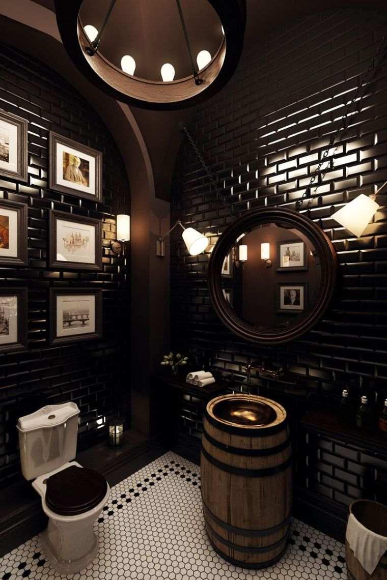 disenos-de-cuartos-de-bano-fotos-decorativas