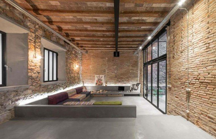diseños para paredes ffwd-arquitectes