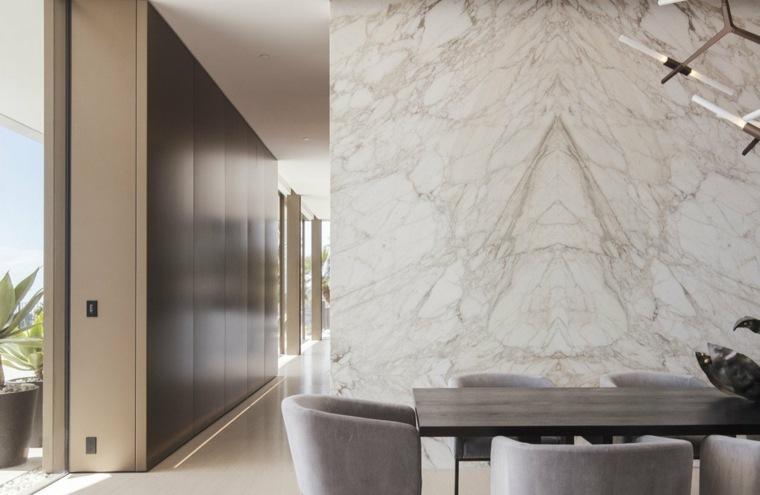 diseños para paredes-piedra-marmol