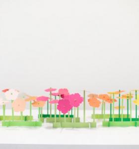 diy-decoracion-mesa-primavera