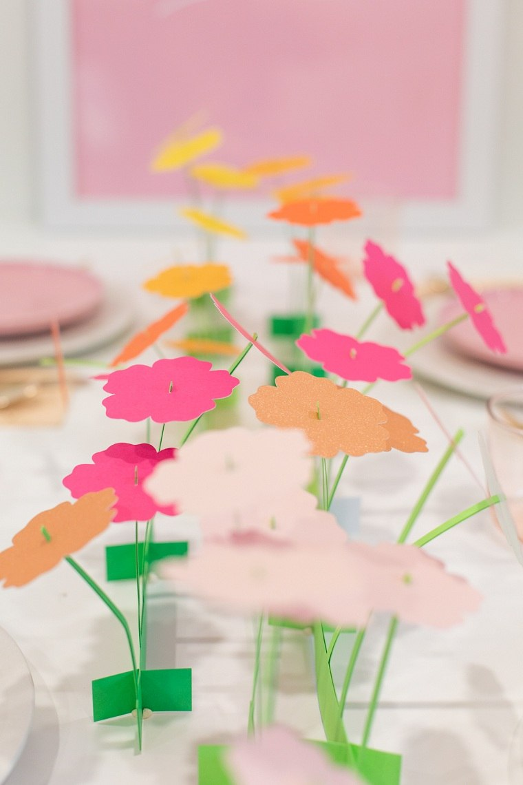 diy-mesa-primavera-decorracion