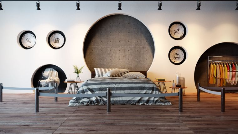 dormitorio-amplio-ideas-pared