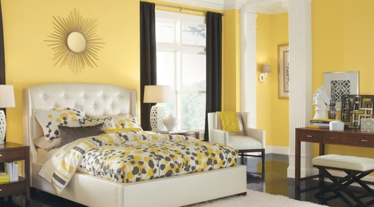 dormitorio-color-amarillo-ideas