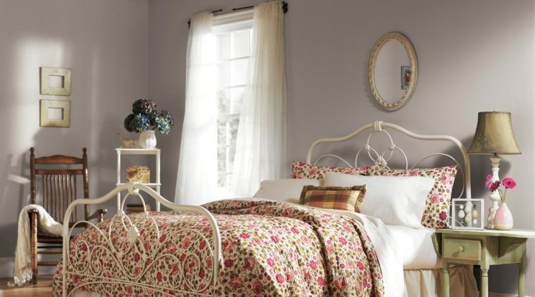dormitorio-color-gris-claro-estilo